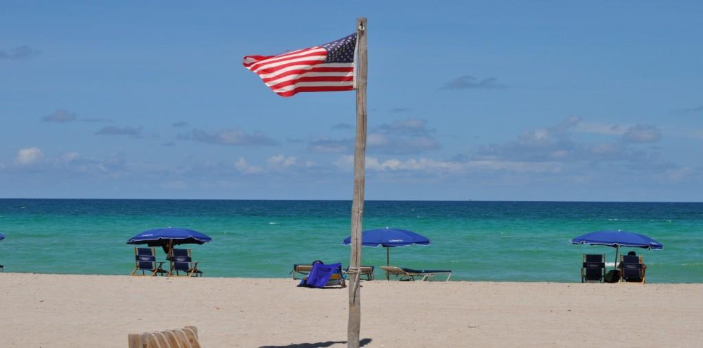 Flotte strande med pænt blåt vand (foto admin)