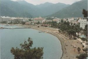 Pæn strand (foto admin)